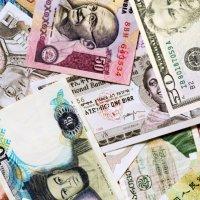 Việt nam.Lệnh cấm người dân thu mua bán ngoại tệ trên thị trường Tự do