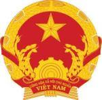 Phát ngôn viên Bộ ngoại giao Việt nam và phản hồi của Trung quốc