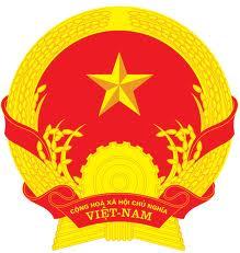 quoc huy vietnam