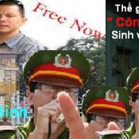"""TIN MỚI NHẤT Gia Đình Việt Khang ở Việt nam """" YÊU NƯỚC """" Chống Trung quốc """" LÀ CÓ TỘi VỚI CHẾ ĐỘ ? """""""