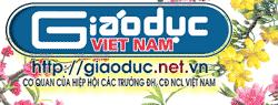 giao_duc_viet_nam_logo_tet