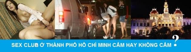 saigon -thanh pho ho chi minh