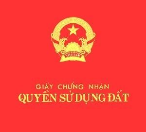 chinh phu quoc huy