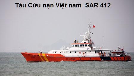 Tau_SAR_cuu_nan_cua vn