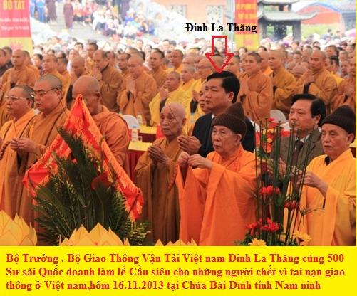 Bo-truong-Dinh-la-thang-JPG-1426-1384585560