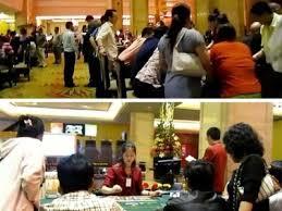 casino-campuchia