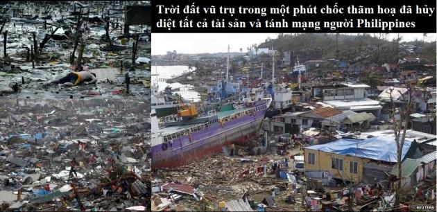 Philippines.3jpg