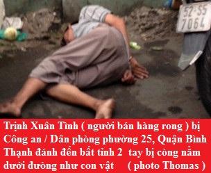 cong an phuong danh dan trinh_xuan_tinh