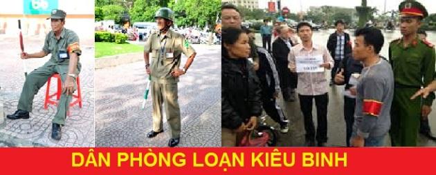 dan phong loan kieu binh