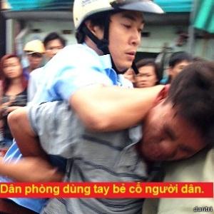 _vietnam_304x304_dantri