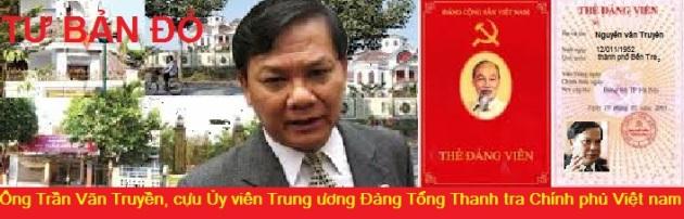 Trần Văn Truyền1