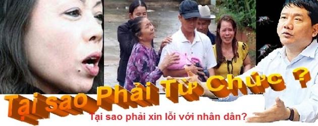 NguyenThi KimTien-
