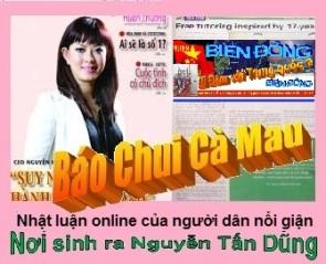 bien dong bao chui ca mau vietnam