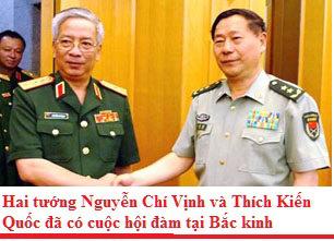 th-nguyen-chi-vinh