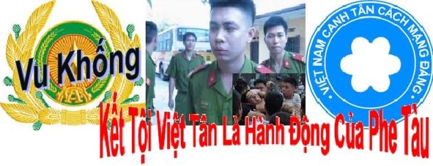 vietnam ben mieng ho chien tranh
