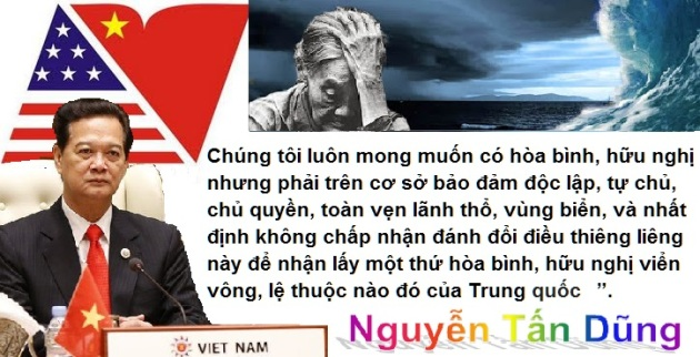 vietnam-china