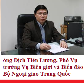 bong ma trung quoc