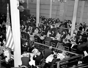 Hội nghị San Francisco 1951,
