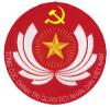 logo bộ quốc phòng việt nam