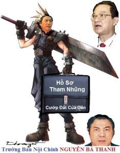 nguyen-ba-thanh-chomg-tham-nhung3d